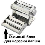 AK_0221R_1