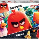 Pack_Angry_Birds_Movie_80H-4