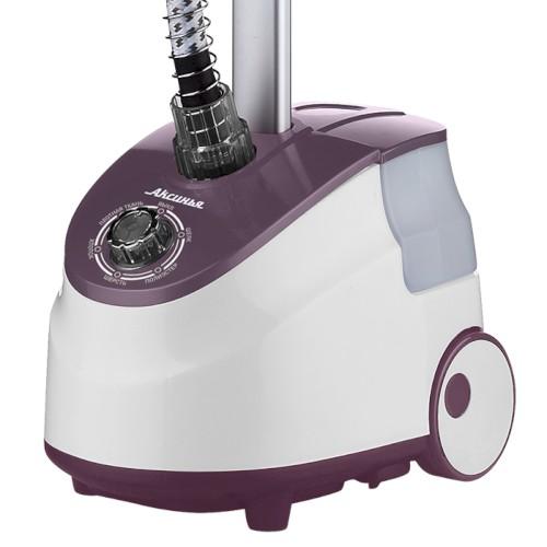 Отпариватель электрический 2000 Вт, 1,8 л КС-7800