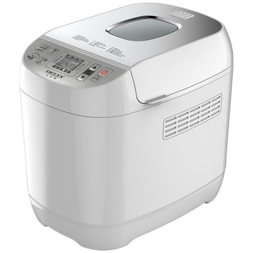 Хлебопечь электр., 650Вт 15 программ LUX DL-8010B