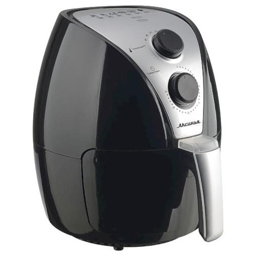 Мультипечь электрическая 1500 Вт, 2.5 л КС-4200