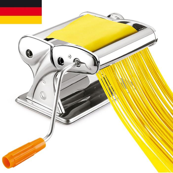 Лапшерезка + тестораскатка Alpenkok Германия + Подарок