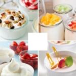 йогурт 4