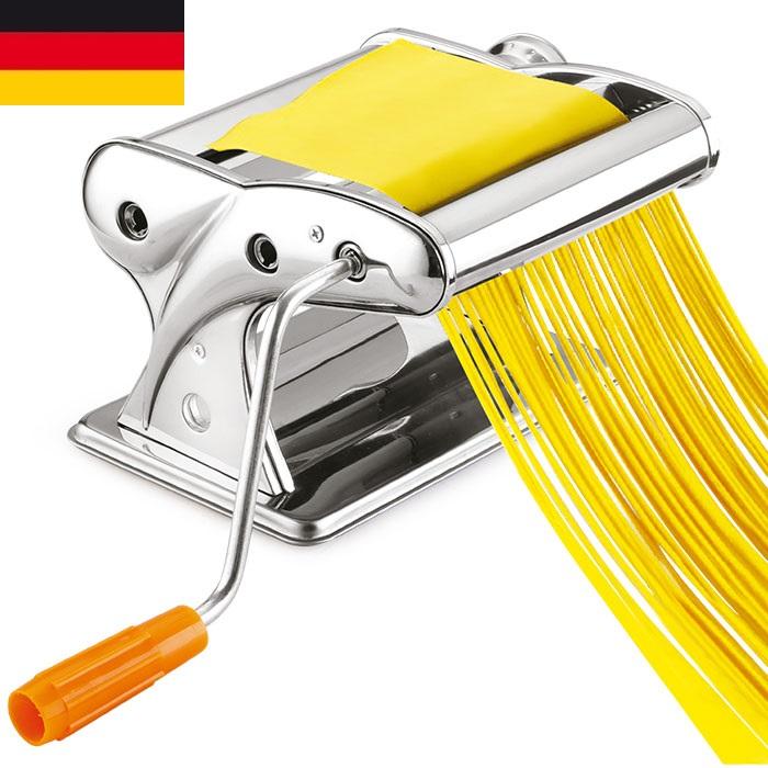 Лапшерезка-тестораскатка Alpenkok M Германия + Подарки