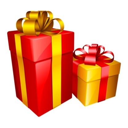 Лапшерезка-тестораскатка Webber Германия + 2 Подарка