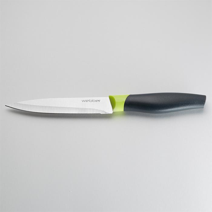 """Нож 12 см разделочный универсальный BE-2253D """"Classic"""""""