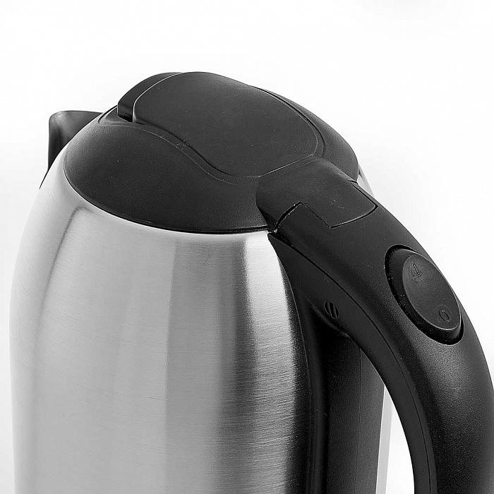 Чайник электрический 2000 Вт, 2 л DELTA DL-1329
