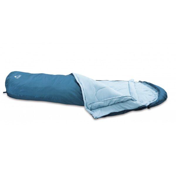 Спальный мешок Pavillo, 230х80 см, 1350 г, 68066