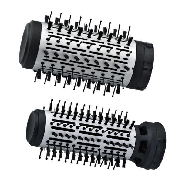 Фен с функцией вращения 1000 Вт DELTA DL-0499R Фены для волос