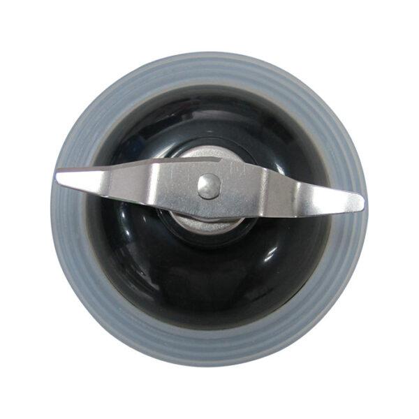 Блендер стационарный с кофемолкой DELTA LUX DL-7314