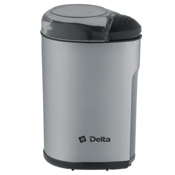 Кофемолка электрическая DELTA DL-92K