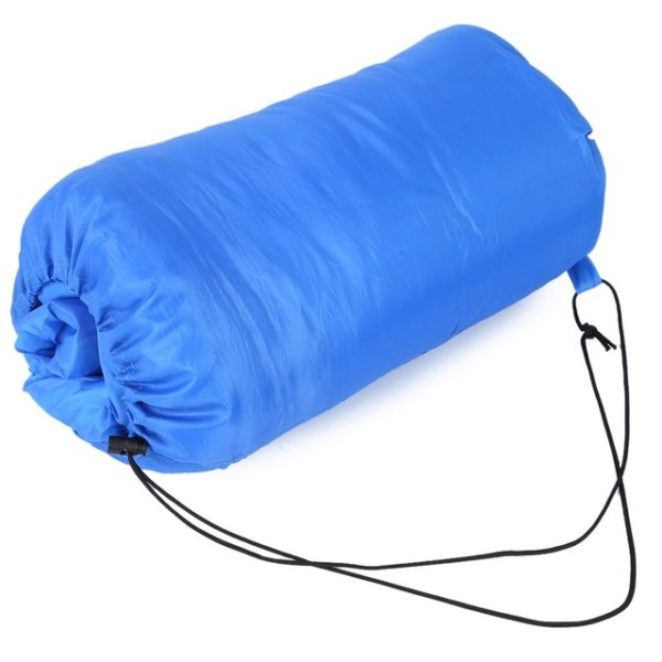 Multifuntional-Outdoor-Thermal-Sleeping-Bag-Envelope-Hooded-Travel-Camping-Keep-Warm-Water-Resistant-Sleeping-Bags-Lazy.jpg_640x640