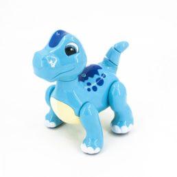 Интерактивный Динозаврик-робот на р/у, T46-D1081