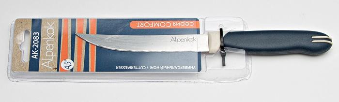 Лапшерезка + тестораскатка Alpenkok Германия AK-0221R + Подарок